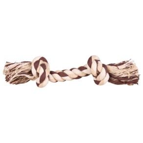 corde à jouer chien