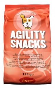 friandises-pour-chien-snacks-agility-husse