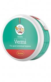 vermifuge-naturel-vermihusse